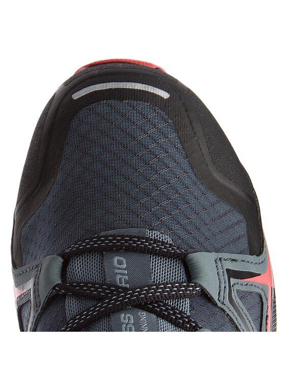 Salomon Salomon Pantofi Speedcross Vario 2 W 404943 21 V0 Gri