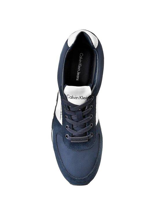 Calvin Klein Jeans Calvin Klein Jeans Сникърси Dusty SE8448 Тъмносин