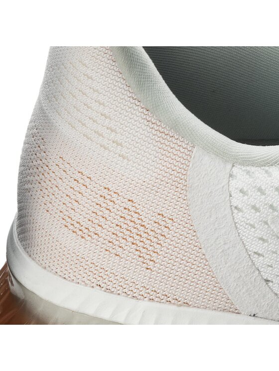 Asics Asics Pantofi Gel-Kenun Mx T888N Alb