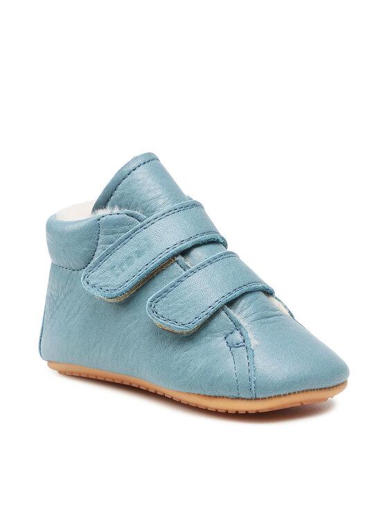 Froddo Auliniai batai G1130013-11 M Mėlyna