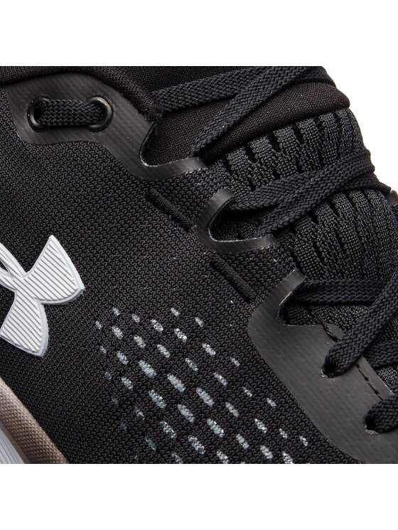 Under Armour Under Armour Cipő Ua W Charged Spark 3021647-001 Fekete