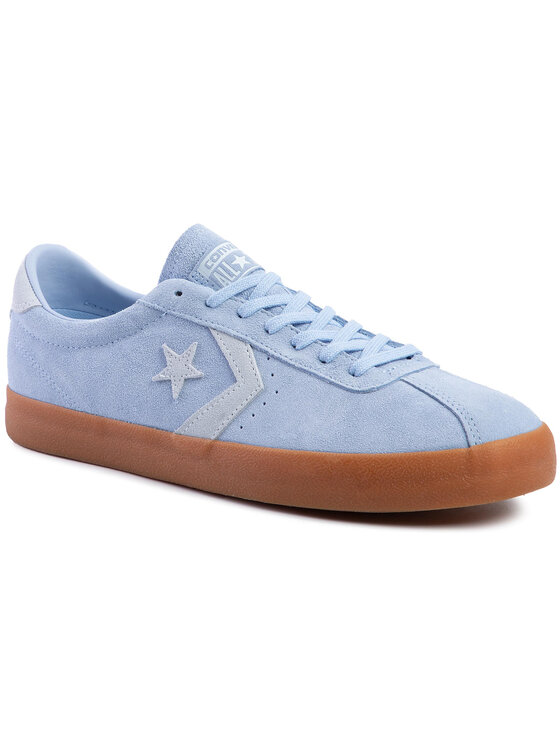 Converse Converse Sneakersy Breakpoint Oc 159501C Niebieski