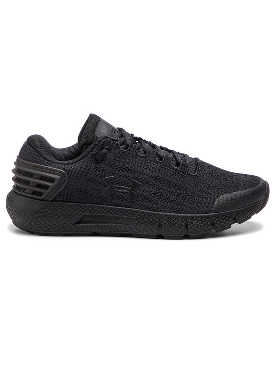 Under Armour Under Armour Обувки Ua Charged Rogue 3021225-001 Черен