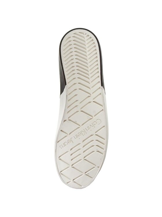 Calvin Klein Jeans Calvin Klein Jeans Laisvalaikio batai Wanda RE9655
