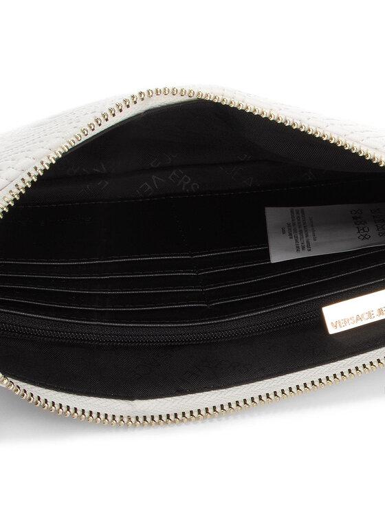 Versace Jeans Versace Jeans Geantă E3VTBPM1 Alb