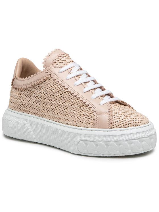 Casadei Laisvalaikio batai 2X822P0201HANOI3301 Rožinė