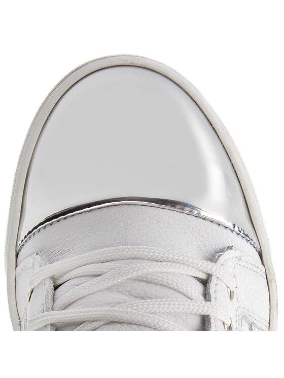 Eva Minge Eva Minge Sneakers Nina 1G 17SM1372117ES Weiß