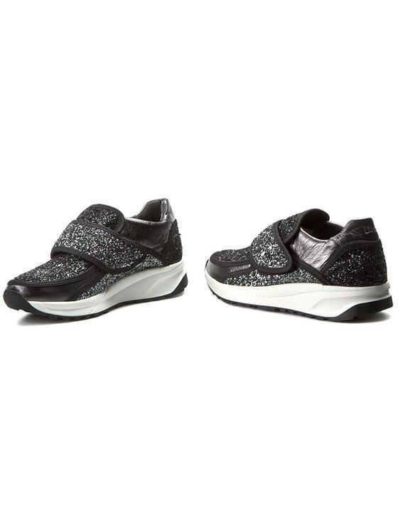 Liu Jo Liu Jo Sneakers Running Cedro S66043 T9107