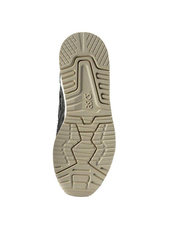Asics Asics Laisvalaikio batai Gel-Lyte III HL7E5