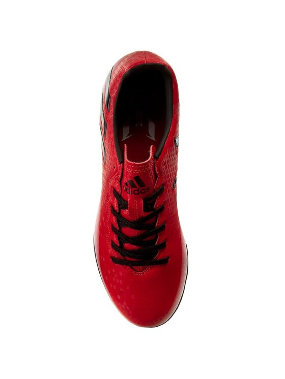 adidas adidas Chaussures X 16.4 In J BA9023 Rouge