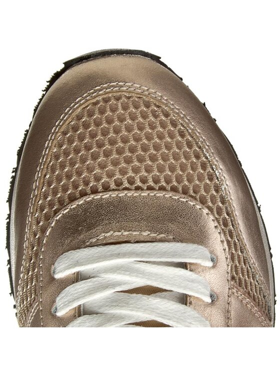 Trussardi Trussardi Jeans Sneakers 79S045XX