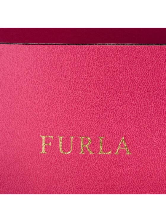 Furla Furla Borsa Stacy 920533 B BJQ3 FLE Rosa