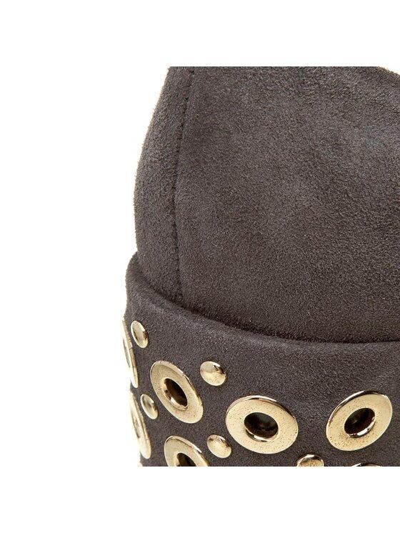 Furla Furla Chaussures basses Lara 838863 S Y908 SBO Gris