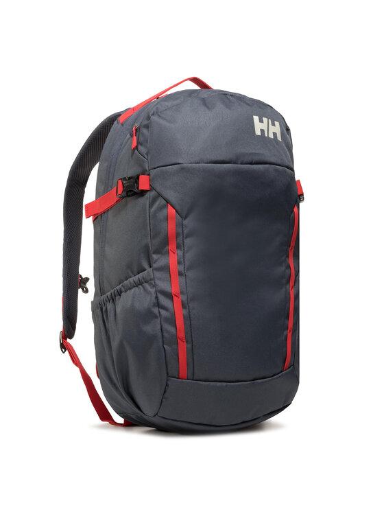 Helly Hansen Helly Hansen Plecak Loke Backpack 67188-983 Granatowy