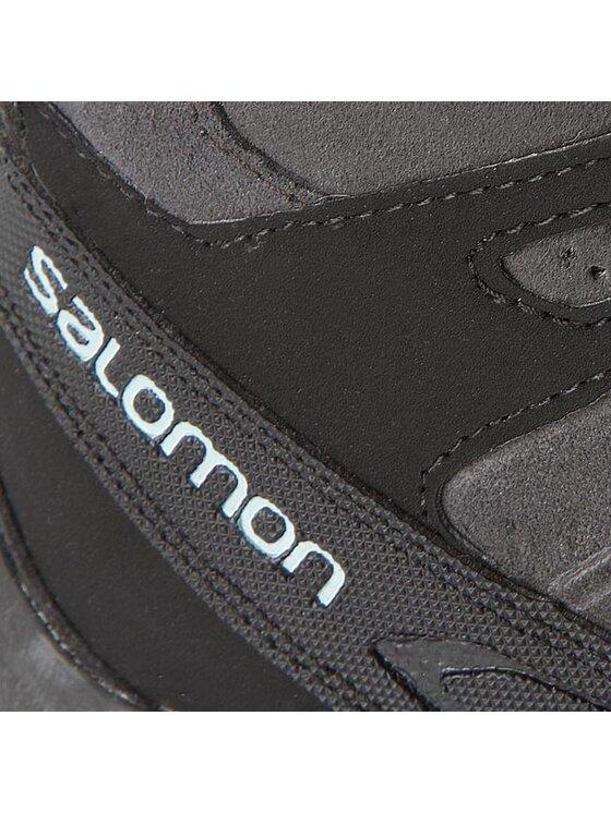 Salomon Salomon Trekkings Eskape Mid Ltr Gtx 373287 27 V0