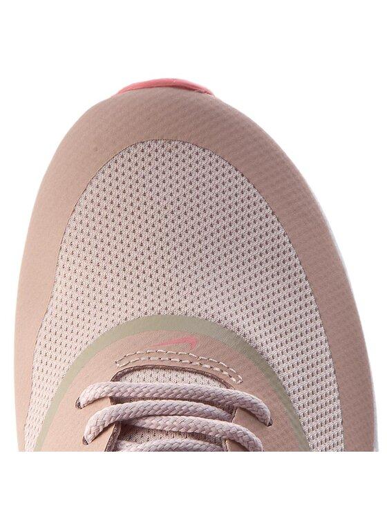 Nike Nike Scarpe Air Max Thea 599409 610 Rosa