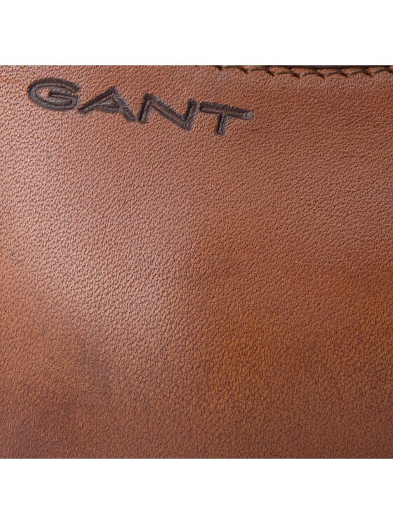 Gant Gant Halbschuhe Ricard 16631491 Braun