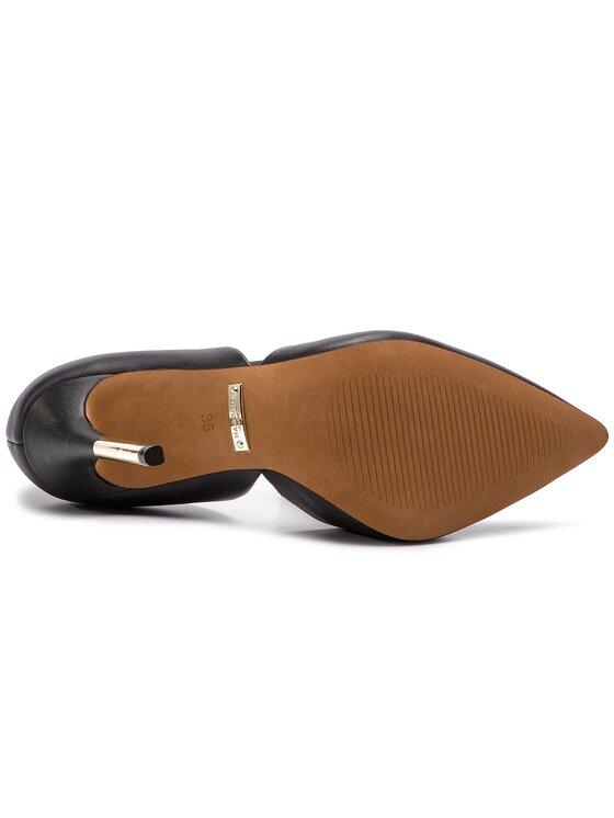 Marciano Guess Marciano Guess High Heels 92G9A29096Z Schwarz