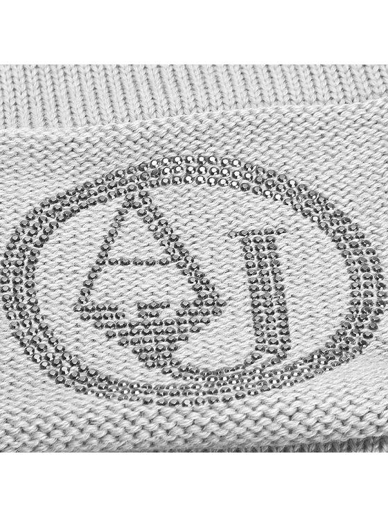 Armani Jeans Armani Jeans Căciulă 924031 6A026 18740 II Gri
