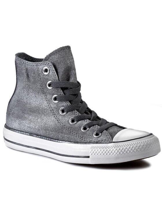 Converse Converse Sneakers CT Hi 545023F