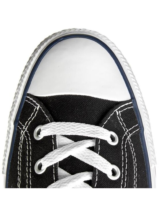 Converse Converse Sneakers Star Plyr Ox 144146C
