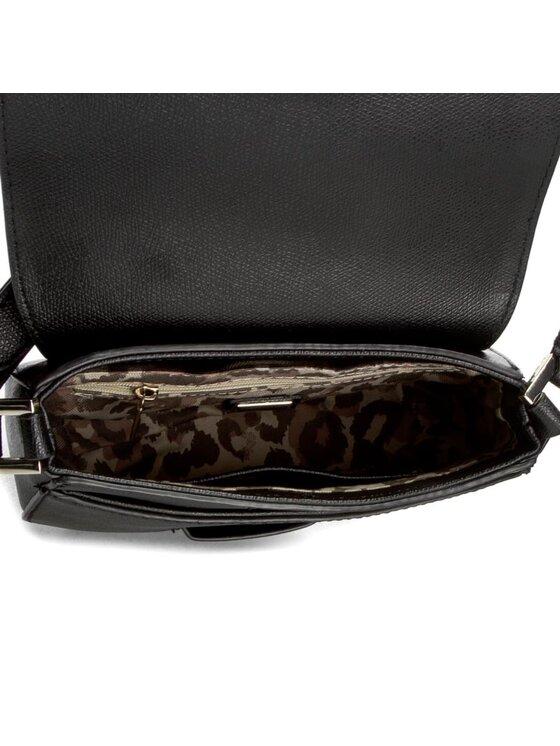 Guess Guess Handtasche Lexxi HWVG64 84210 Schwarz