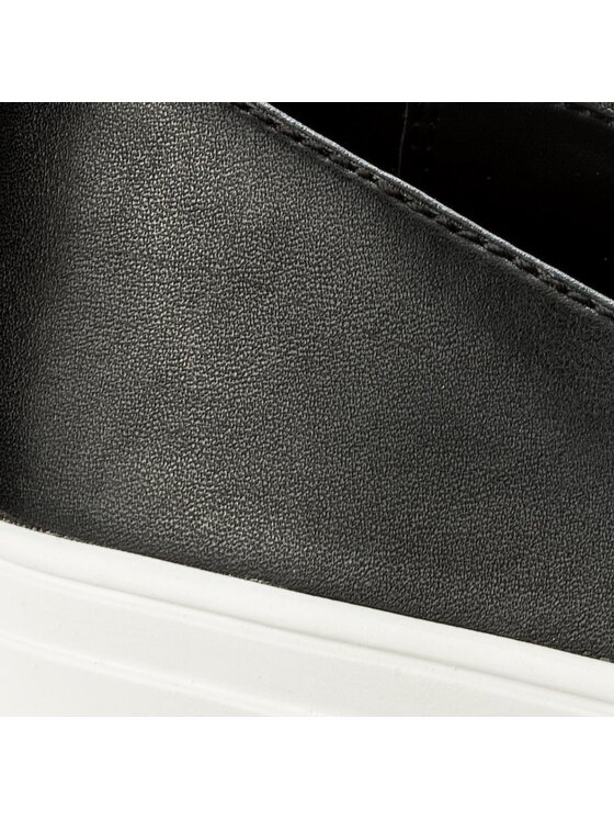 Calvin Klein Calvin Klein Scarpe sportive Raylie E6692 Nero