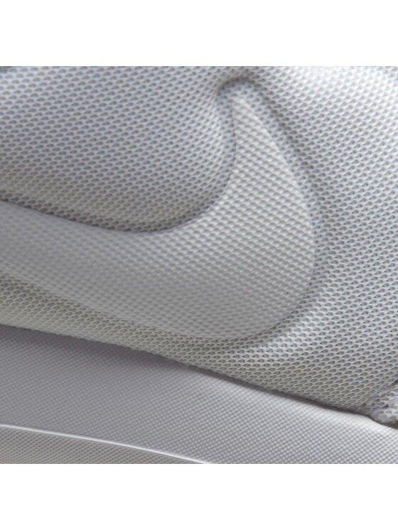 Nike Nike Scarpe Roshe Two 844931 100 Bianco