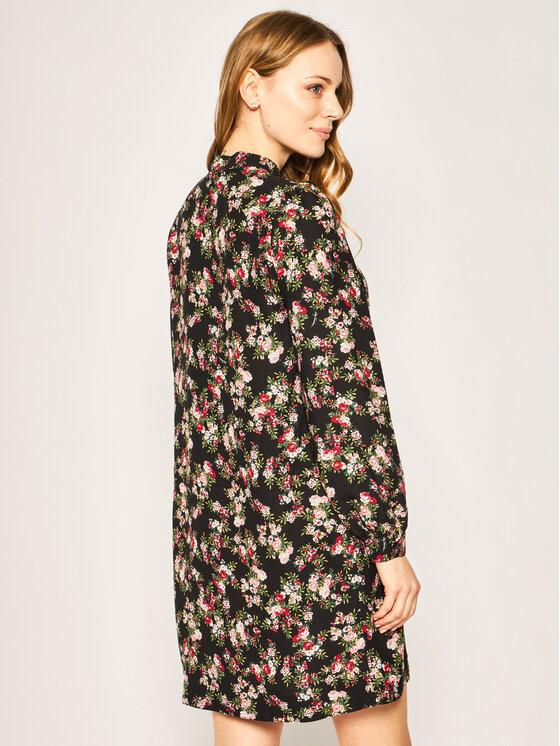 TwinSet TwinSet Každodenní šaty 201MP2374 Barevná Regular Fit