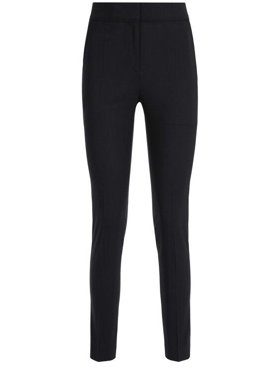 Hugo Hugo Текстилни панталони 50414355 Regular Fit