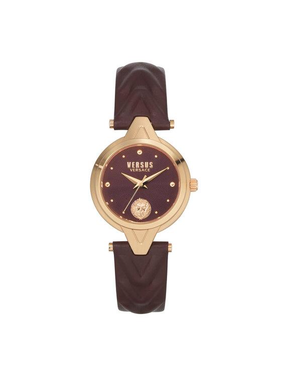 Versus Versace Laikrodis Forlanini VSPVN0520 Bordinė