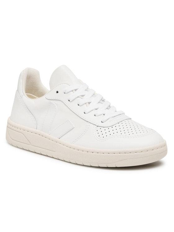 Veja Laisvalaikio batai V-10 VX021270 Balta