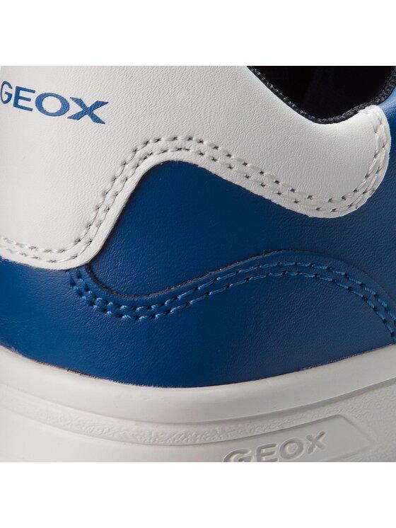 Geox Geox Αθλητικά J Djrock B. C J825VC 043BC C0432 D Σκούρο μπλε