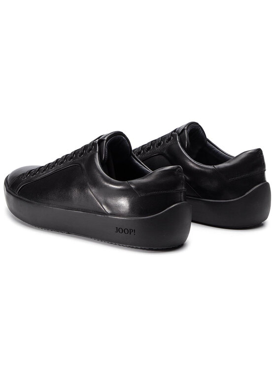 Joop! Joop! Sneakersy Nikita 4140004403 Czarny