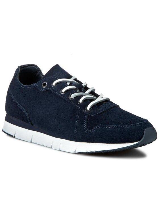 Calvin Klein Jeans Calvin Klein Jeans Sneakers Joshuah SE8507 Bleumarin