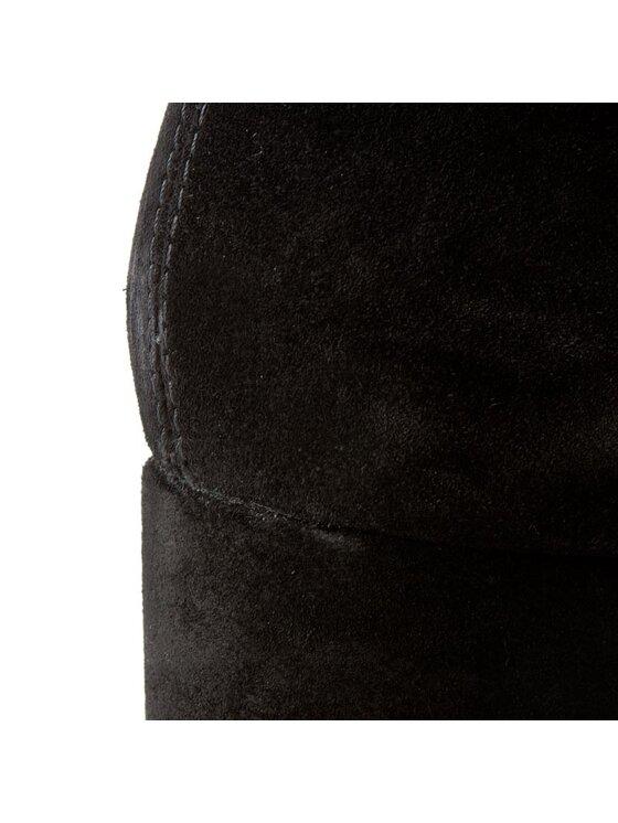 Vagabond Vagabond Μποτάκια Daisy 4209-240-20 Μαύρο