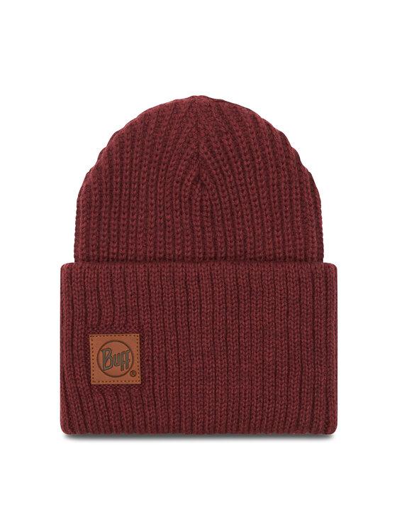 Buff Kepurė Knitted Hat 117845.632.10.00 Bordinė