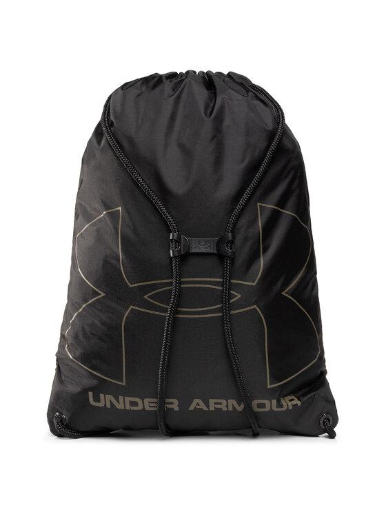 Under Armour Under Armour Worek 1240539-357 Zielony