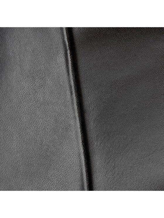 Calvin Klein Calvin Klein Tronchetti Narla E2412 Nero