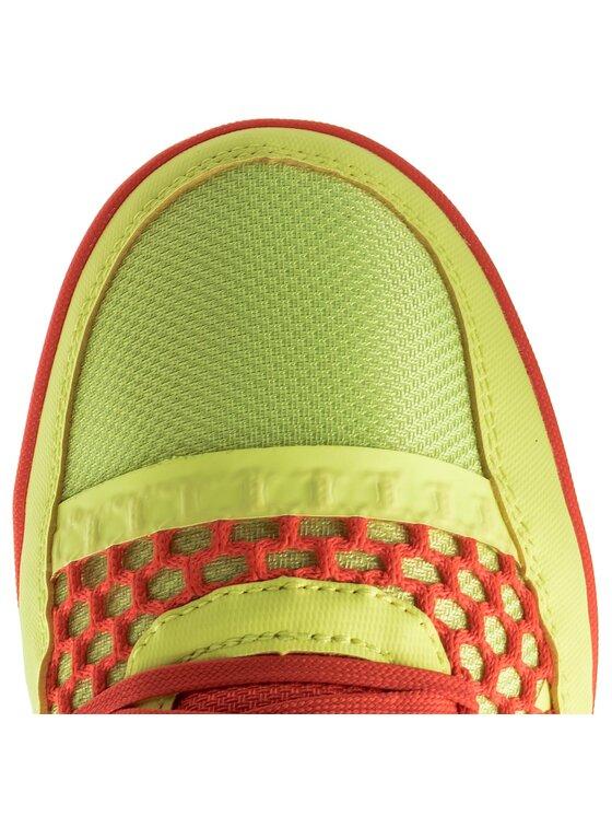 Puma Puma Schuhe 365 Nf Ct 104875 01 Gelb