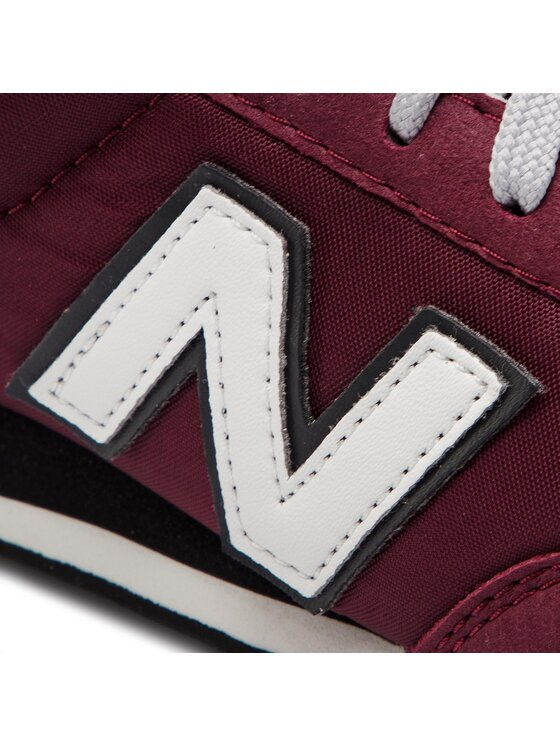 New Balance New Balance Sneakers U410AR Bordeaux