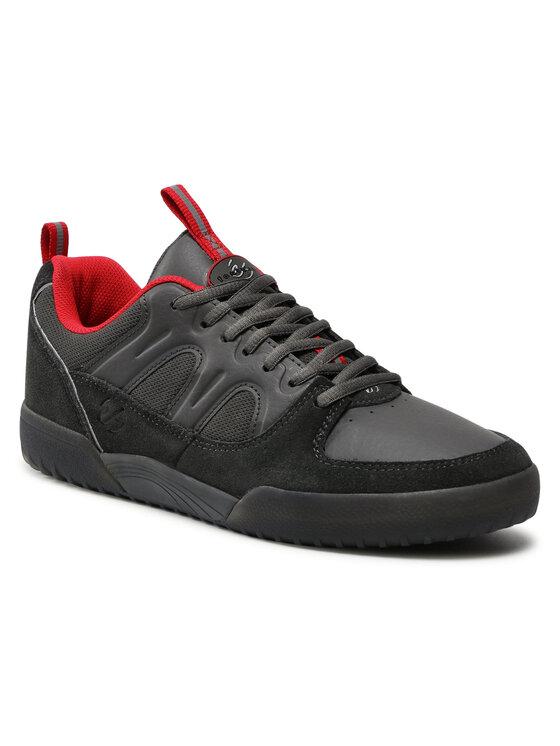 Es Laisvalaikio batai Silo Sc 5101000180521 Pilka