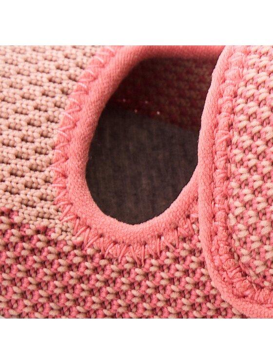 Clarks Clarks Обувки Tri Coast. 261314136 Розов