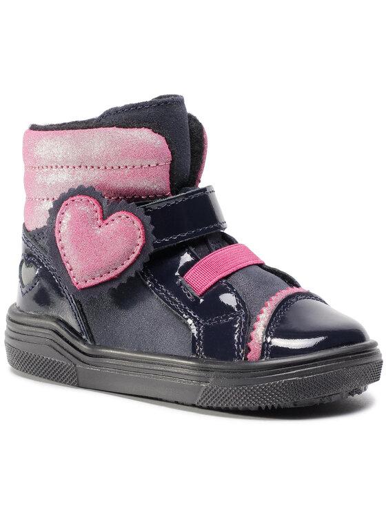 Bartek Auliniai batai 1385-OSCP Juoda