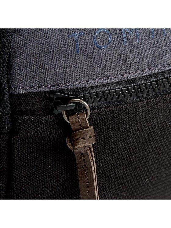 Tommy Hilfiger TOMMY HILFIGER Раница Lance Backpack AM0AM00576