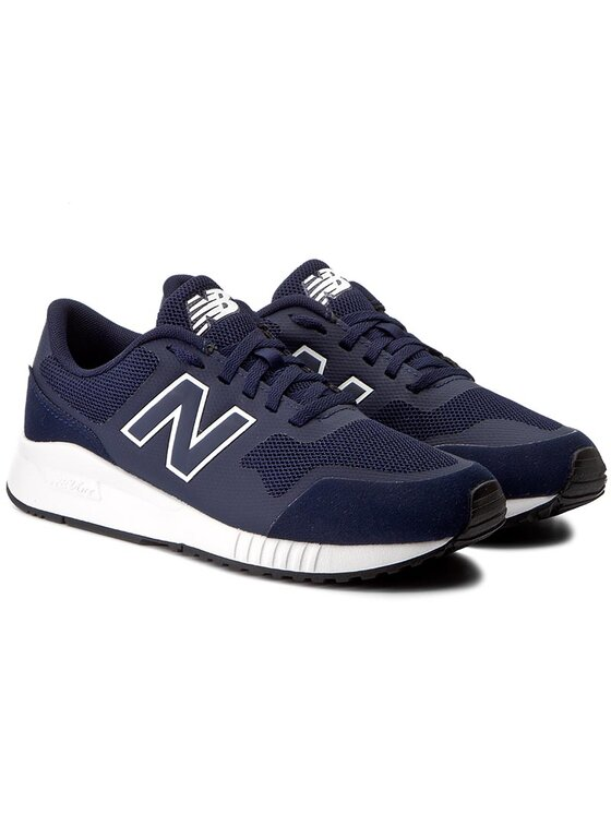 New Balance New Balance Sneakersy MRL005NW Tmavomodrá