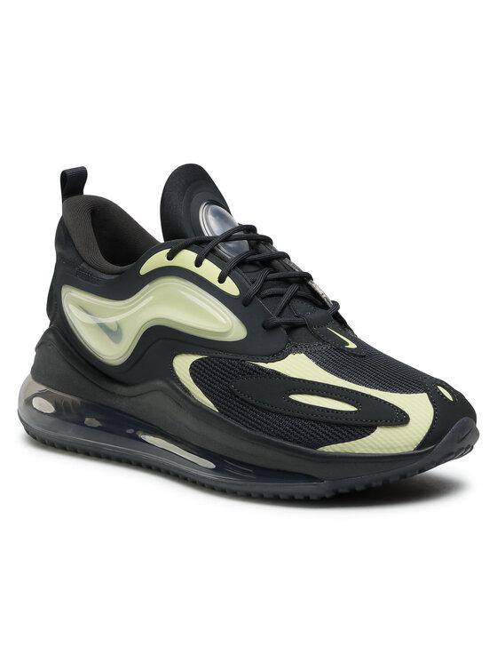 Nike Scarpe Air Max Zephyr CT1682 001 Grigio