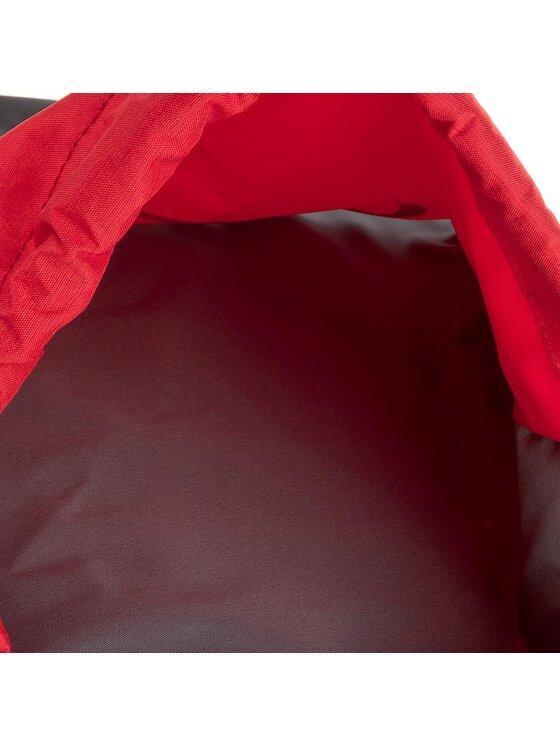 Nike Nike Σακίδιο BA5338 Κόκκινο