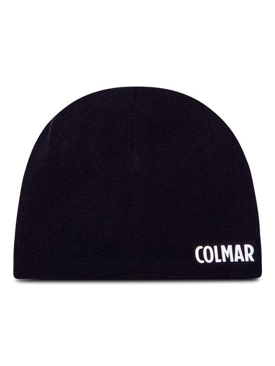 Colmar Kepurė Ice 5065 20Y Juoda