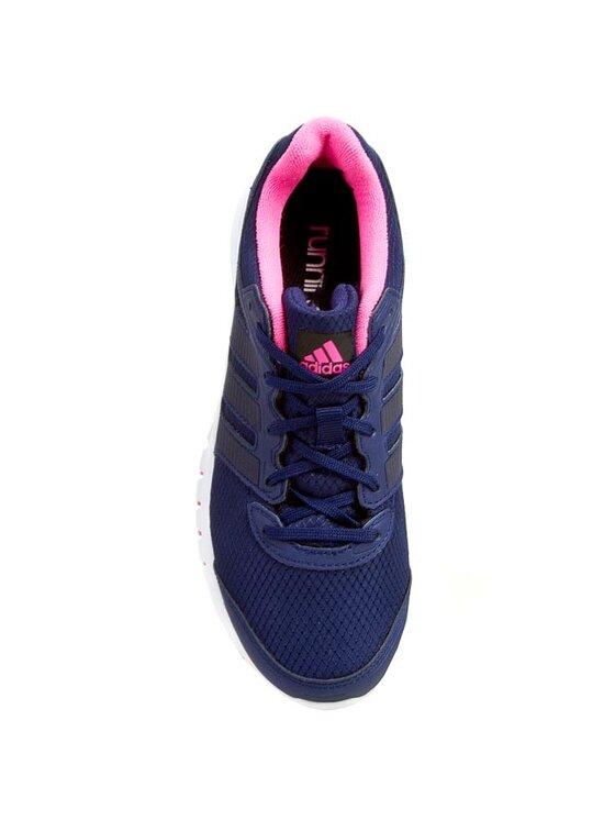 adidas adidas Buty Duramo 6 Atr W M21584 Niebieski